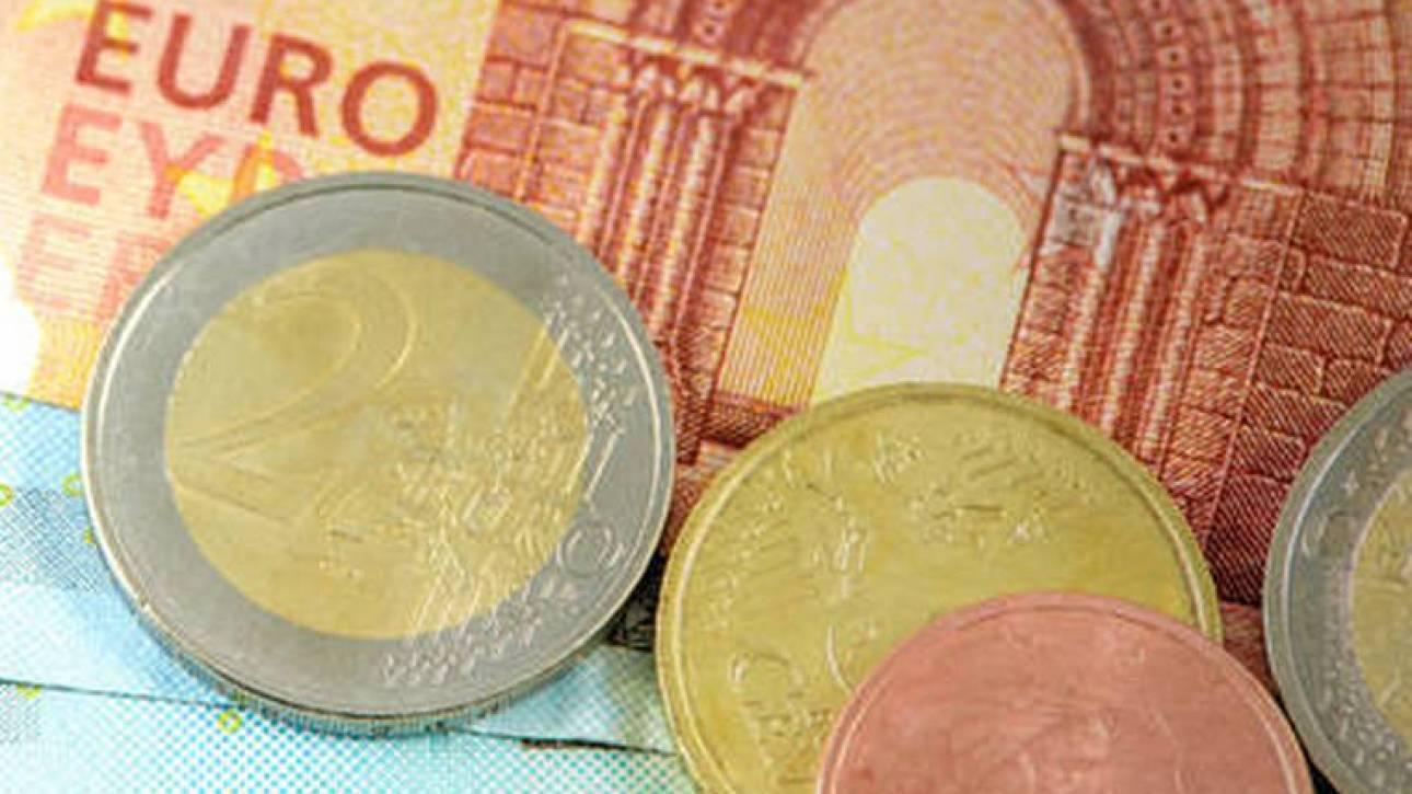 Φορολογικές δηλώσεις: Στα 905 ευρώ ο μέσος φόρος των χρεωστικών εκκαθαριστικών