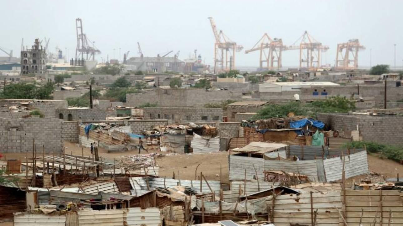 Υεμένη: Δεκάδες νεκροί μέσα σε 24 ώρες στην επαρχία Χοντάιντα