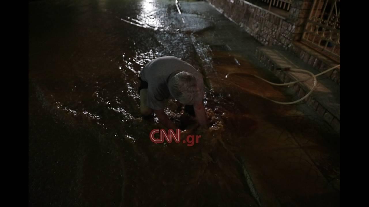 https://cdn.cnngreece.gr/media/news/2018/06/27/136215/photos/snapshot/4796522368_LP2_1789.jpg