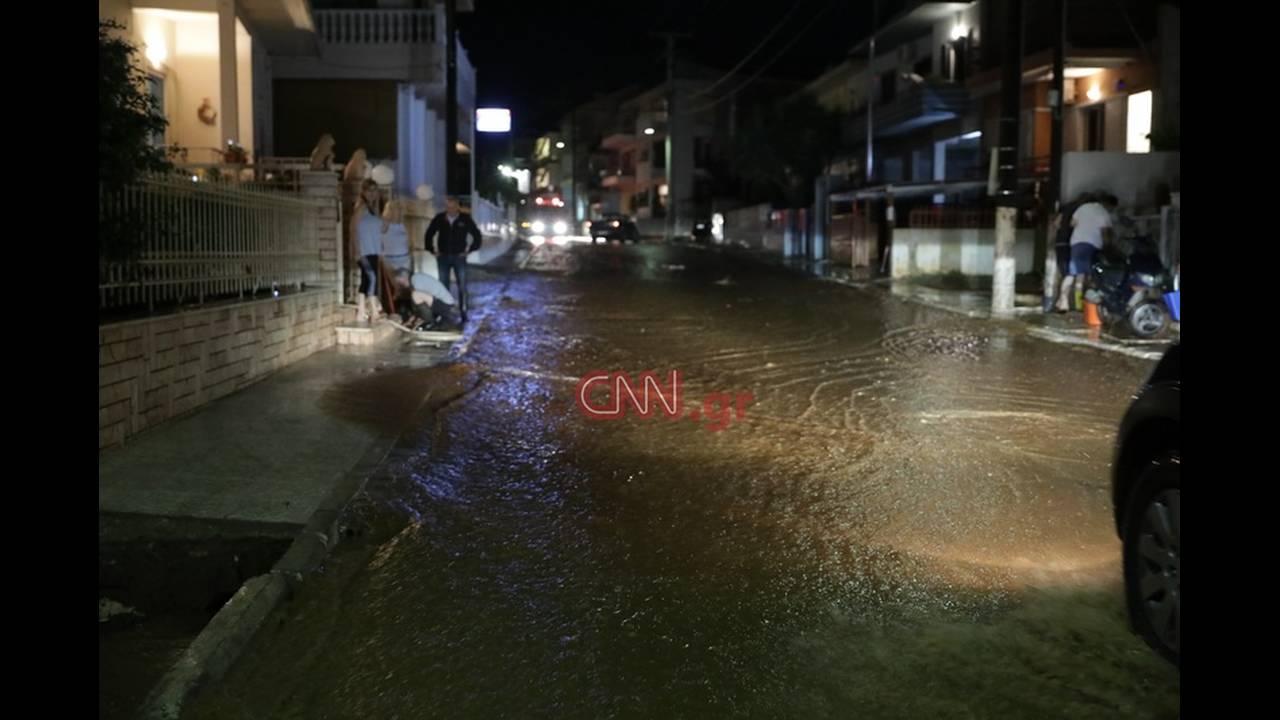 https://cdn.cnngreece.gr/media/news/2018/06/27/136215/photos/snapshot/4796522368_LP2_1801.jpg