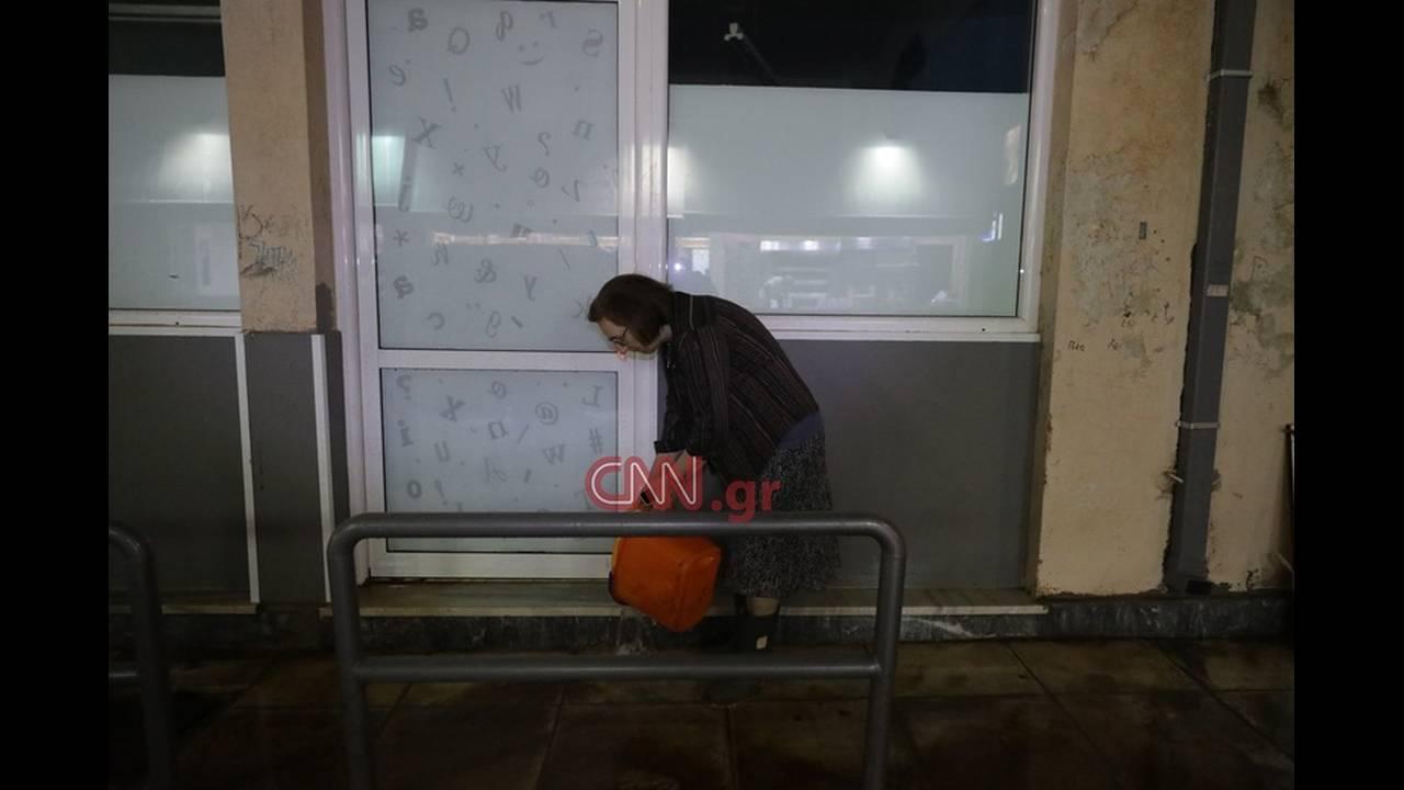 https://cdn.cnngreece.gr/media/news/2018/06/27/136215/photos/snapshot/4796522368_LP2_1813.jpg