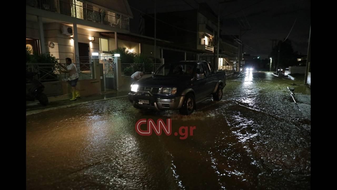 https://cdn.cnngreece.gr/media/news/2018/06/27/136215/photos/snapshot/MANDRA-ATTIKIS-.jpg