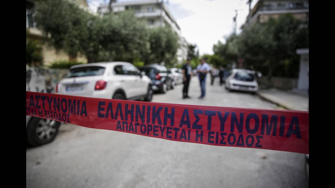 https://cdn.cnngreece.gr/media/news/2018/06/27/136231/photos/snapshot/4493763.jpg
