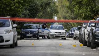 Νεκρός ο άνδρας που πυροβόλησαν στο Παλαιό Φάληρο