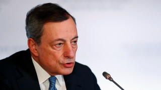 ΕΚΤ: Το δημογραφικό πιέζει δημοσιονομικά όλη την ευρωζώνη