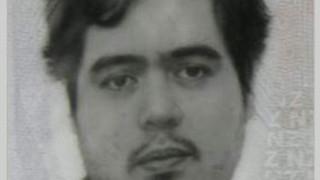 Πυροβόλησε άνδρα που ταξίδεψε από τη Νέα Ζηλανδία στις ΗΠΑ για να απειλήσει την κόρη της
