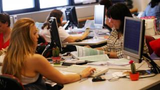 Φορολογικές δηλώσεις 2018: Παρατείνεται η προθεσμία υποβολής
