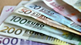 Συντάξεις Ιουλίου: Ξεκίνησαν οι πληρωμές - Δείτε πότε θα καταβληθούν στο Ταμείο σας