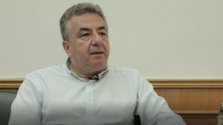 Σταύρος Αρναουτάκης: Τεράστιο επενδυτικό ενδιαφέρον στην Περιφέρεια Κρήτης