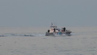 Ερασιτέχνης ψαράς αγνοείται στο Ρέθυμνο