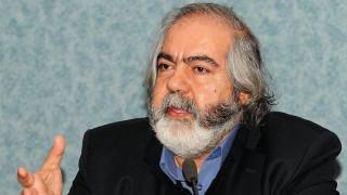 Τουρκία: Ελεύθερος έπειτα από σχεδόν δύο χρόνια στη φυλακή ο δημοσιογράφος Μεχμέτ Αλτάν