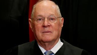 ΗΠΑ: Συνταξιοδοτείται ο δικαστής του Ανώτατου Δικαστηρίου