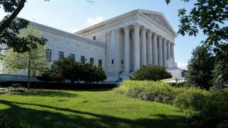 ΗΠΑ: Ποινή κάθειρξης 22 ετών στον φερόμενο εγκέφαλο της επίθεσης στη Βεγγάζη το 2012