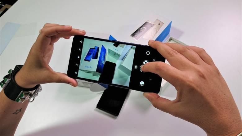 Τα νέα smartphones της Alcatel αλλάζουν τα δεδομένα στην κατηγορία των προσιτών συσκευών