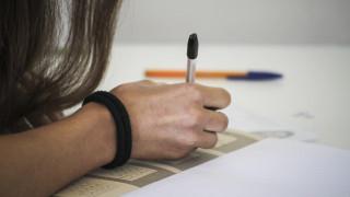 Πανελλήνιες 2018 - Ειδικά Μαθήματα: Τα θέματα στα Ιταλικά