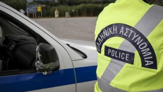 Μεγάλη επιχείρηση της αστυνομίας για κύκλωμα παράνομων ελληνοποιήσεων