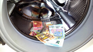 Το «ξέπλυμα» χρήματος μέσω εικονικών νομισμάτων στο επίκεντρο της συνόδου της FATF