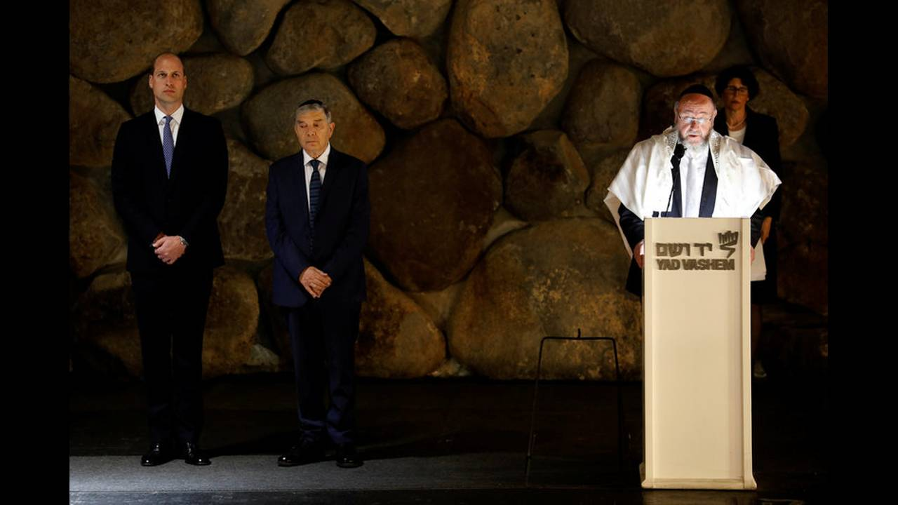 https://cdn.cnngreece.gr/media/news/2018/06/28/136437/photos/snapshot/2018-06-26T085656Z_2146270948_RC19D3C83540_RTRMADP_3_BRITAIN-ROYALS-ISRAEL-PALESTINIANS.jpg
