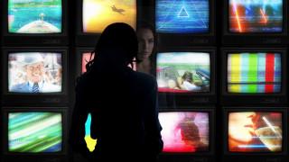 Wonder Woman 2: η Τσίτα, τα 80s & όσα ξέρουμε για την επόμενη περιπέτεια της Αμαζόνας (pics)