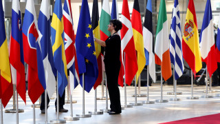 Ευρωπαϊκές λύσεις για το προσφυγικό θα διεκδικήσει η Αθήνα