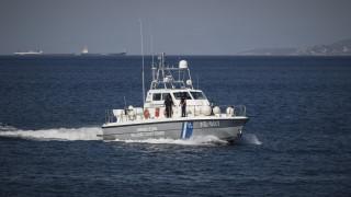 Εξαφάνιση επιβάτη του πλοίου «Νήσος Ρόδος»