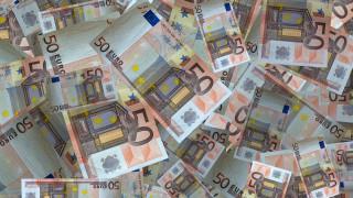 Συντάξεις Ιουλίου: Δείτε πότε θα καταβληθούν στα Ταμεία