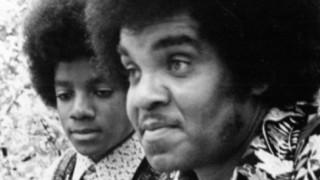 Κτηνώδη βασανιστήρια, μίσος & τιμωρίες: πώς ο Τζο Τζάκσον κατέστρεψε τον Μάικλ Τζάκσον για πάντα