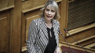 Στο κενό η πρόταση Παπακώστα για συγκρότηση Κ.O. Ανεξάρτητων Βουλευτών