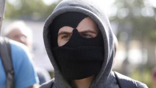 Ισραήλ: Ένοχος για 2.000 ψεύτικους συναγερμούς νεαρός φαρσέρ