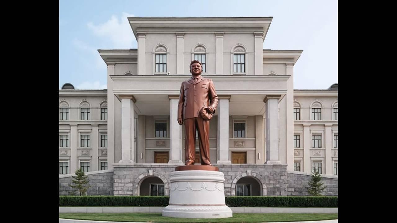 https://cdn.cnngreece.gr/media/news/2018/06/28/136520/photos/snapshot/http_2F2Fcdn.cnn.com2Fcnnnext2Fdam2Fassets2F180622165551-pastel-north-korea-16.jpg