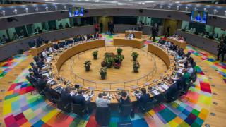 Ευρωπαϊκό Συμβούλιο: Βέτο από την Ιταλία στα τελικά συμπεράσματα