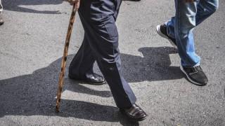 Πώς διαμορφώνεται η προσωπική διαφορά για τους χαμηλοσυνταξιούχους