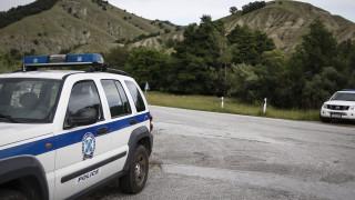 Πώς οι αδιάφθοροι της ΕΛ.ΑΣ. έπιασαν το κύκλωμα νομιμοποίησης παράτυπων μεταναστών