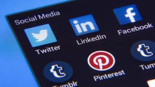 Περισσότερη διαφάνεια στις διαφημίσεις από Facebook και Twitter