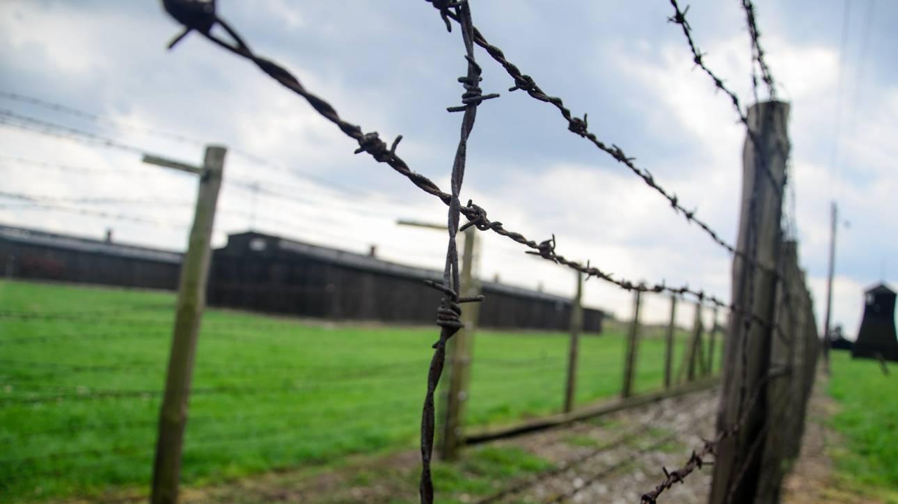 Η Πολωνία ζητά αποζημιώσεις από τη Γερμανία για τα εγκλήματα των ναζί