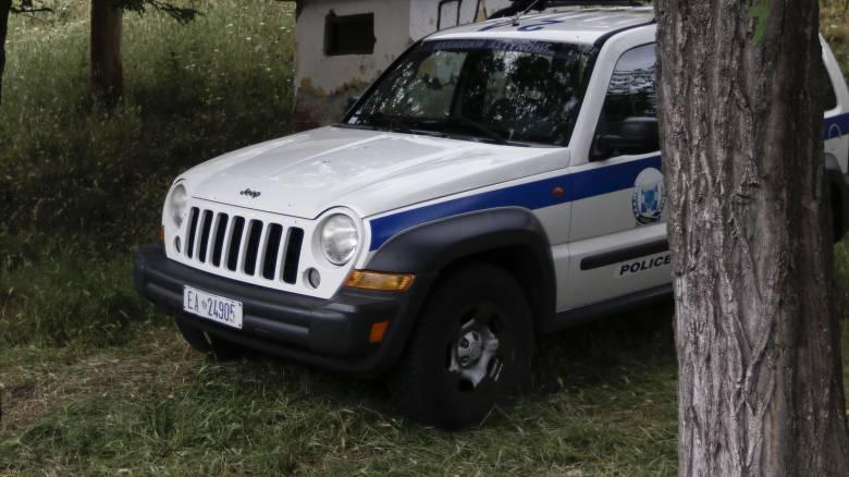 Ρόδος: Συνελήφθη Σουηδός που φέρεται να συμμετείχε σε δύο ομαδικούς βιασμούς