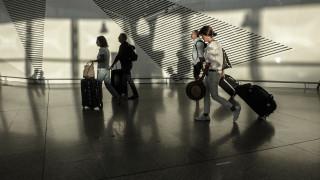 Στην κόψη του ξυραφιού η επιχειρηματική δράση της Airtickets
