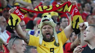 Παγκόσμιο Κύπελλο Ποδοσφαίρου 2018: Αριθμοί, ρεκόρ, νικητές και χαμένοι