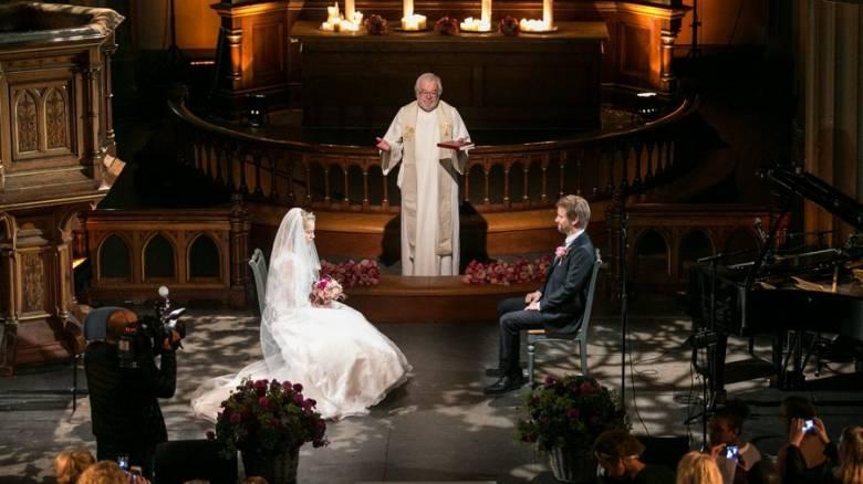 Το Συμβούλιο της Ευρώπης καταργεί τους καταναγκαστικούς γάμους με ομόφωνη απόφαση