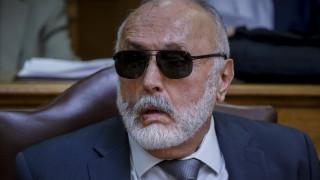 Σέρρες: Αποδοκίμασαν τον Κουρουμπλή για τη συμφωνία με την πΓΔΜ