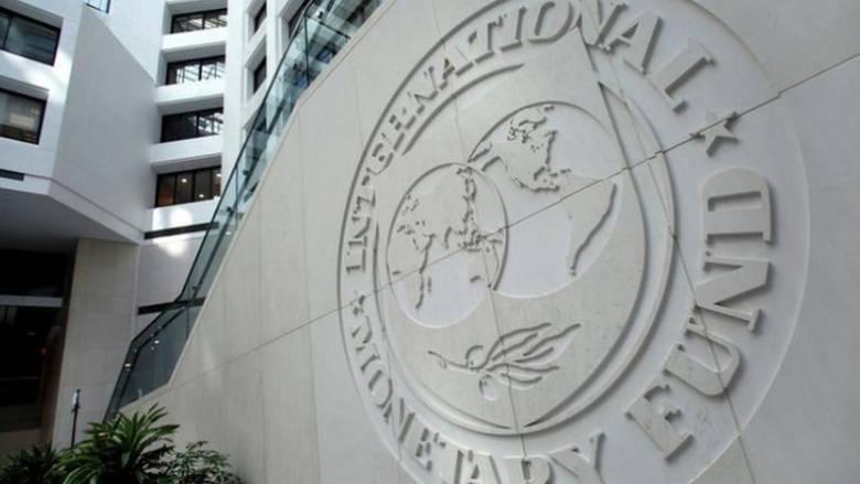 ΔΝΤ: Οι ελληνικές αρχές έχουν δεσμευθεί για μείωση συντάξεων και αφορολόγητου