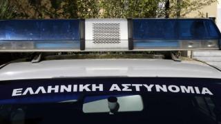 Προσήχθη ηγετικό μέλος του Ρουβίκωνα μετά τις απειλές σε τηλεοπτικό σταθμό