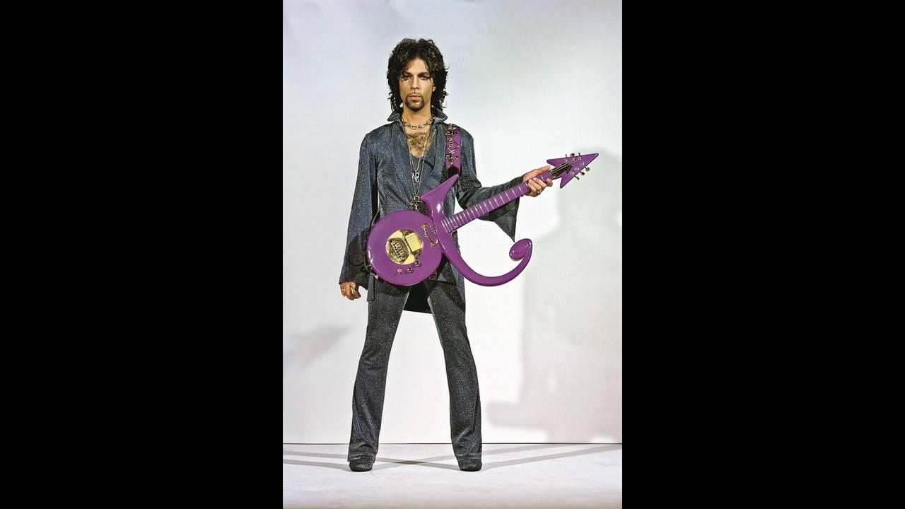 https://cdn.cnngreece.gr/media/news/2018/06/29/136618/photos/snapshot/prince3.jpg