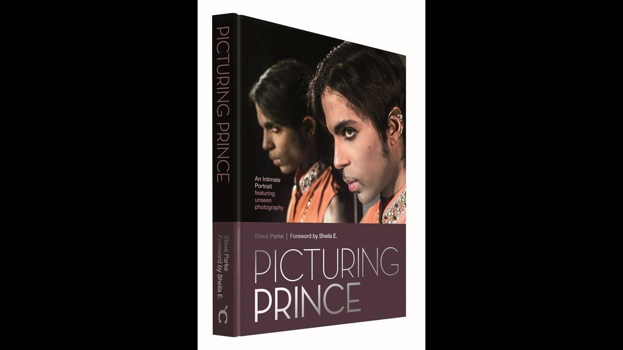 https://cdn.cnngreece.gr/media/news/2018/06/29/136618/photos/snapshot/prince6.jpg