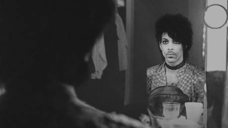 Prince: 35 album του επανακυκλοφορούν με τις ευχές των κληρονόμων του