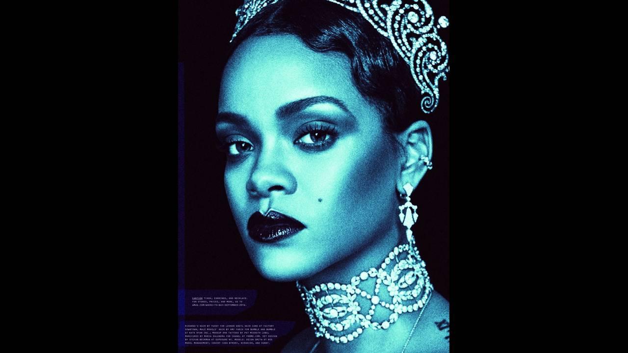https://cdn.cnngreece.gr/media/news/2018/06/29/136621/photos/snapshot/Rihanna--W-Magazine-2016--09.jpg
