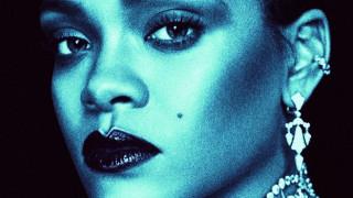 ΤΙΜΕ: Rihanna, Kylie Jenner & Ντόναλντ Τραμπ στους 25 ηγέτες του διαδικτύου σήμερα