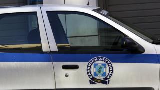 Συνελήφθη το ηγετικό μέλος του Ρουβίκωνα μετά τις απειλές σε τηλεοπτικό σταθμό