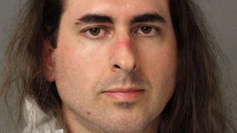 ΗΠΑ: Απαγγέλθηκαν κατηγορίες στον δράστη της επίθεσης σε εφημερίδα στο Μέριλαντ