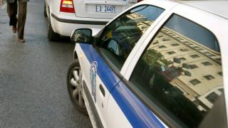 Θεσσαλονίκη: Εξιχνιάστηκε ανατριχιαστική υπόθεση αποπλάνησης ανήλικης